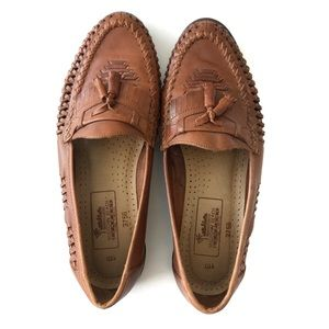 9f14435ea Midtown Beach Company · Midtown Beach Company Brazil Leather ...
